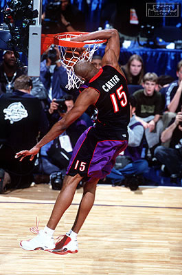 Vince-Carter-Elbow-in-Rim-Dunk