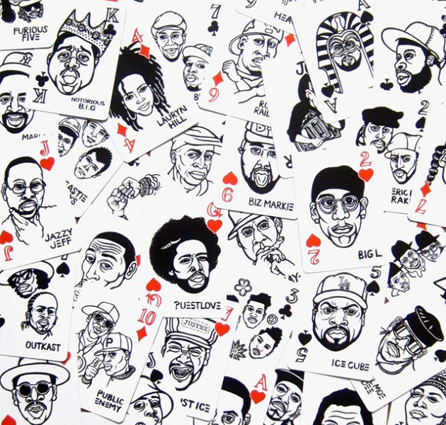 Hip-Hop-Legends-Playing-Cards