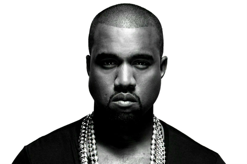 kanye-west-selects-second-yeezus-single