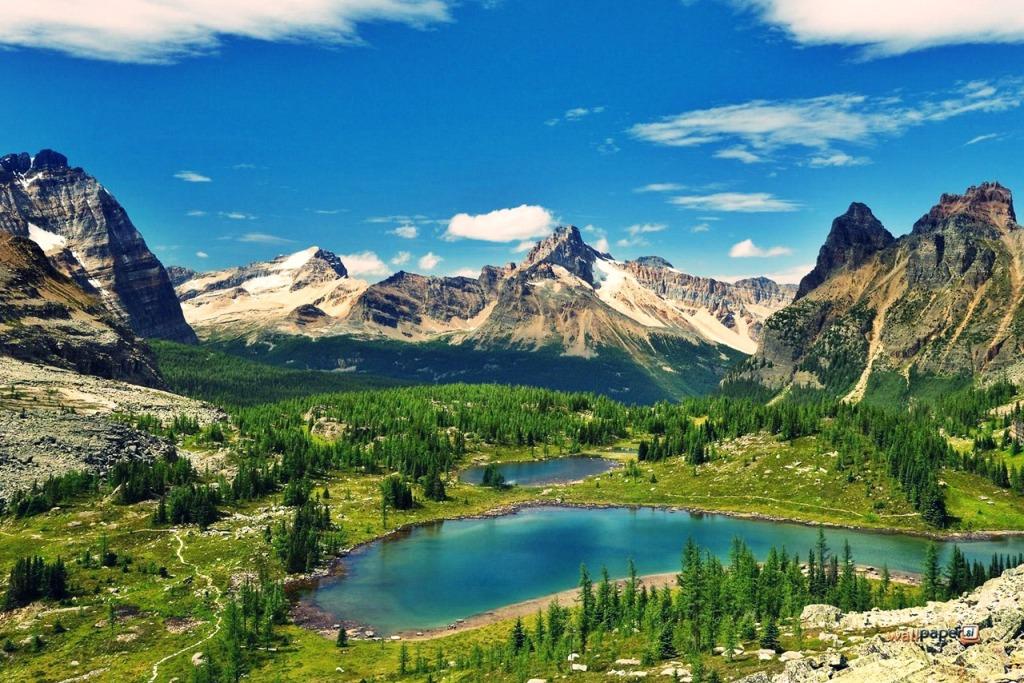 british-columbia-scenery