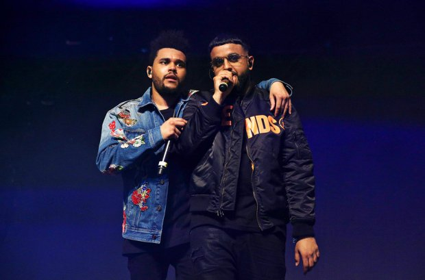 the-weeknd-and-nav-performance-coachella-2017-billboard-1548